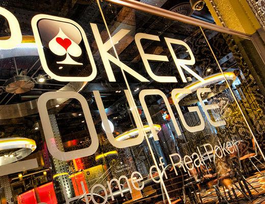 Manchester S Best Poker Lounge Manchester235 Casino