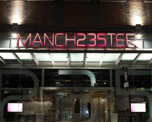 Manchester casino deansgate pokerstars casinopoker lasvegas