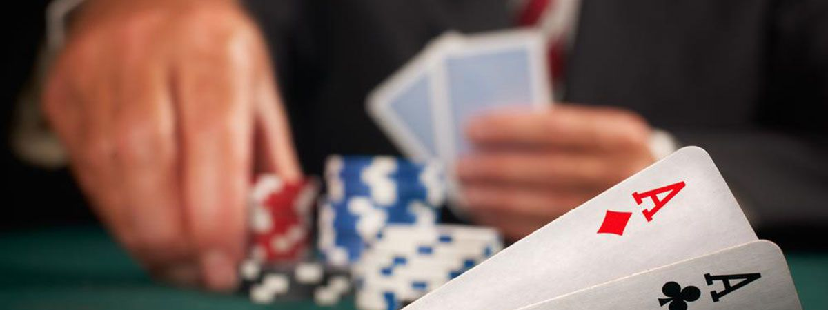 Poker Tournaments in Manchester235 casino